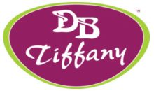 logo dbtiffany